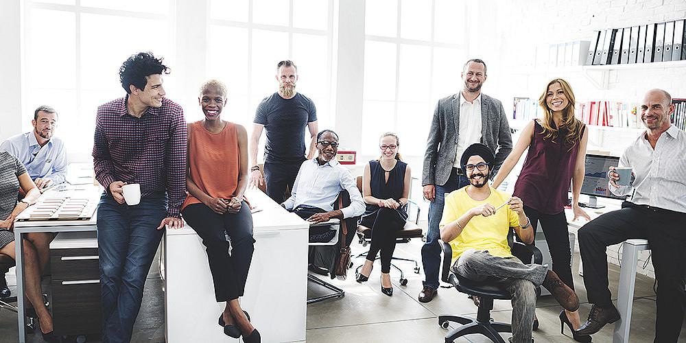 La culture d'entreprise : pour quoi faire ?