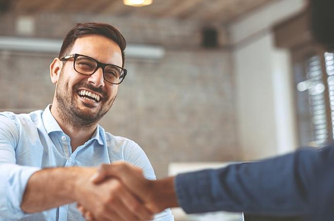 Pourquoi les entreprises ont-elles tout intérêt à collaborer avec une firme de Chasse de tête ?