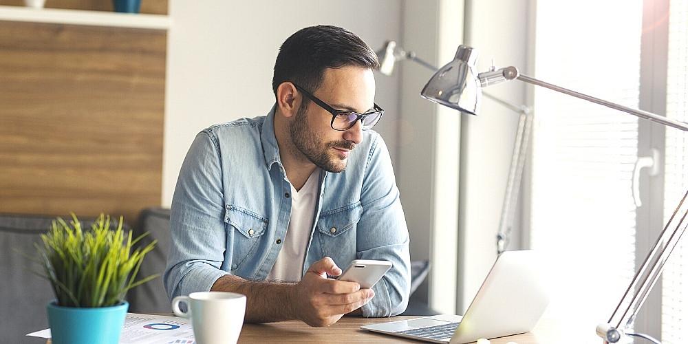 Comment faire face à une situation stressante au travail : cas pratiques