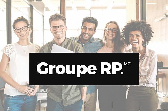 La naissance du Groupe RP, la référence en Chasse de tête au Québec