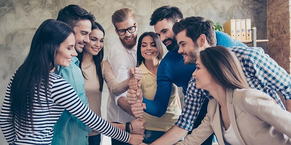 Recruter selon votre culture d'entreprise et vos valeurs