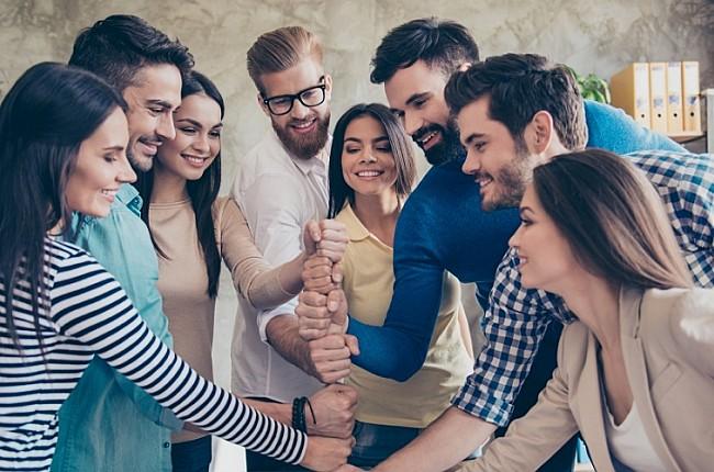 recruter-culture-entreprise-valeurs-en