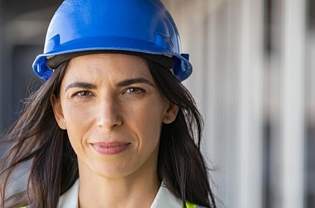 Tour d'horizon des métiers de la Construction